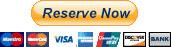 PayPal_ReserveNow