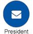 Icon President