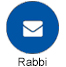 Icon Rabbi