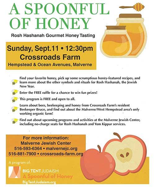 Honey_0916