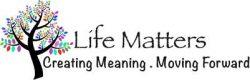 Life Matters Logo