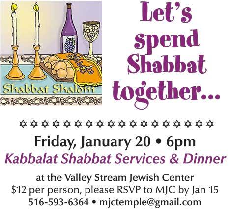 ShabbatDinner_0117