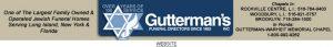 Gutterman's