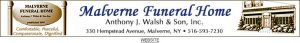 Malverne Funeral Home