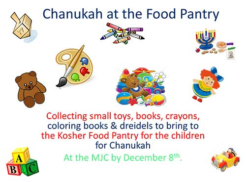 Chanukah-at-the-Food-Pantry