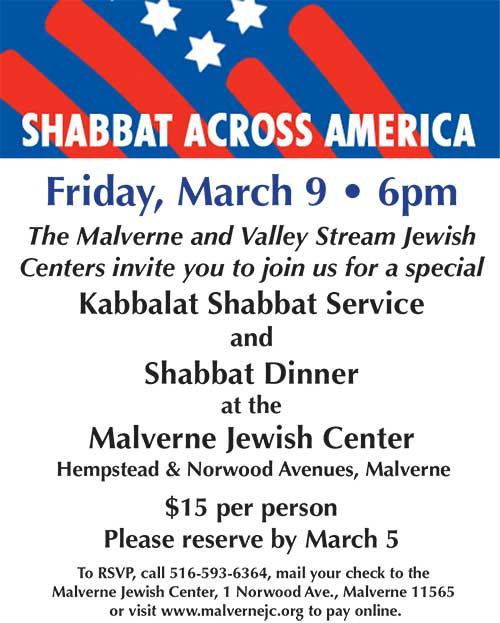 SabbathAcrossAmerica_500-0208