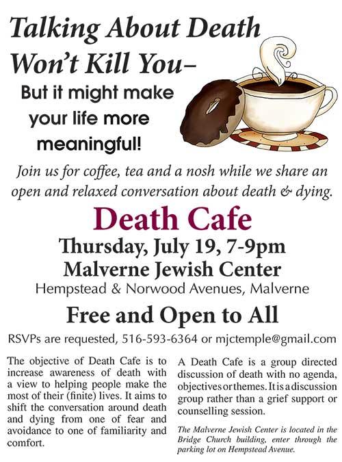 Death Cafe2