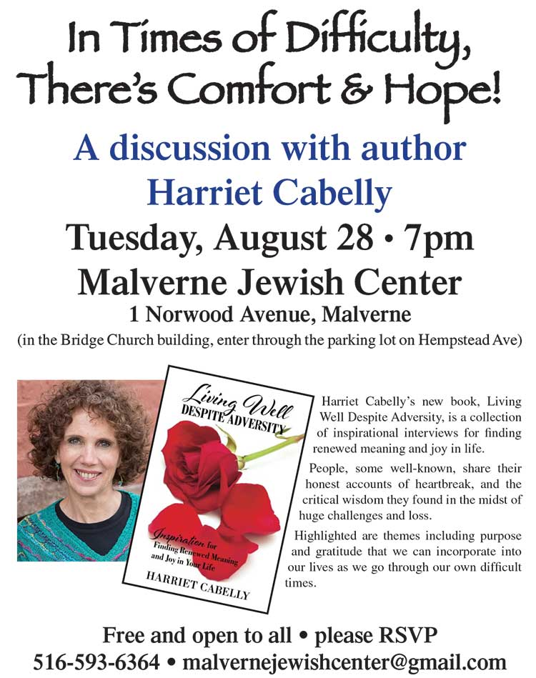 Harriet Cabelly Author