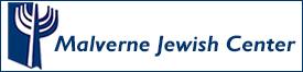 Sidebar - Logo