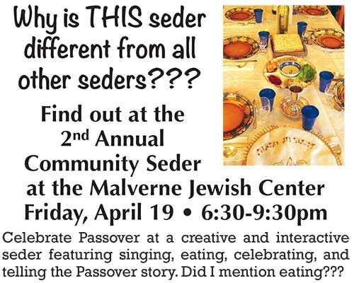 Seder2019_FORM